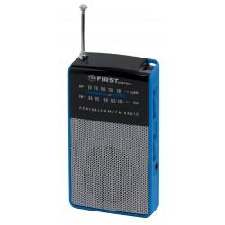 Преносимо радио First Austria FA-2314-1