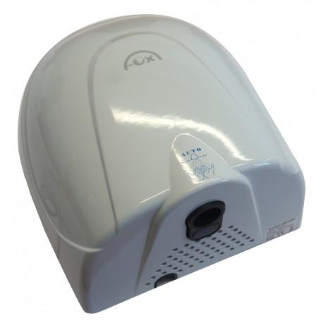 Hand Dryer FOX GSQ 90