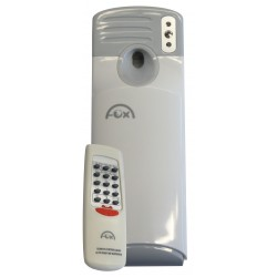 Air Freshner Device FOX PXQ-288A