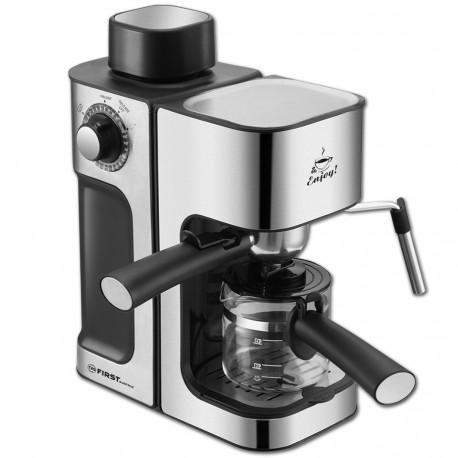 Siemens induction maker espresso hob