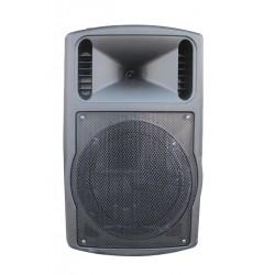 PORTABLE SPEAKER ELITE PS-12