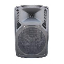 PORTABLE SPEAKER ELITE PS-15