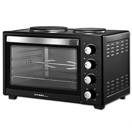 Мини готварска печка First Austria FA-5045-4