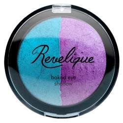 BAKED EYE SHADOW REVELIQUE