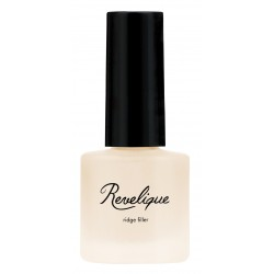 Изглаждащ лак за нокти REVELIQUE / FN00022