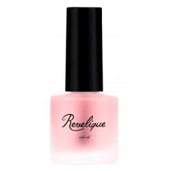 Подхранващо масло за нокти REVELIQUE / FN00020