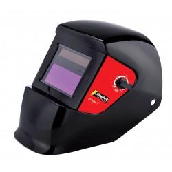 Заваръчен шлем  ARMATEH AT-9380-1