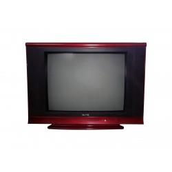 Телевизор ELITE 21 RB 1601