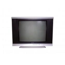 Телевизор ELITE 21 BS 1602