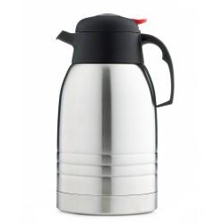 Термос кана за кафе MAGICOOK MK-CP150-7622