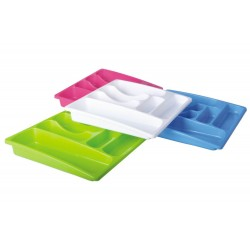 Разделител за прибори / пластмаса MAGICOOK MK-CH-3210