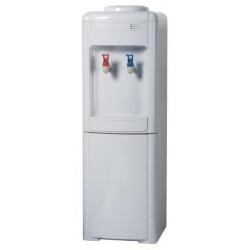 Диспенсер за вода / компресор ELITE WDC-0556