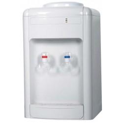 Диспенсер за вода / електронен ELITE WDE-0558
