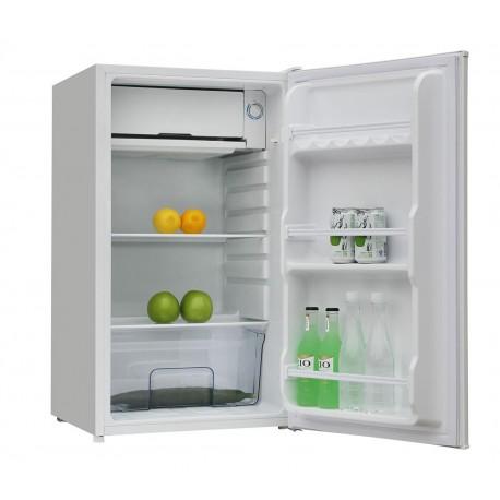 Хладилник 100 литра ELITE RF-1502W