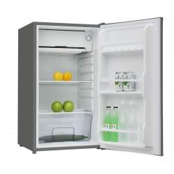 Хладилник 100 литра ELITE RF-1503G