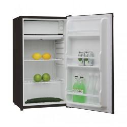 Хладилник 100 литра ELITE RF-1504B