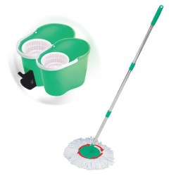CLEANING SET EASYMOP BMP-3612 REVERIE WITH PEDAL
