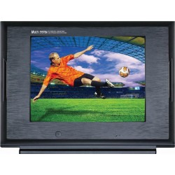 TV ELITE 21NF13 GRAY