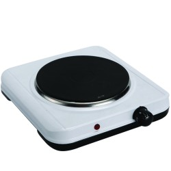 ELECTRIC COOKER 0285 ELITE