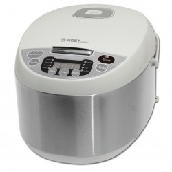 MULTIFUNCTION COOKER, 900W FA-5135 FIRST AUSTRIA