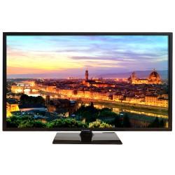 """Телевизор First Austria LED FA-924, 39"""""""