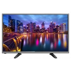 Television ELITE DLED 32'' LED-1617