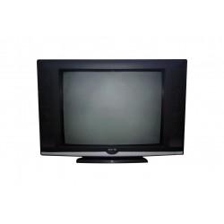Телевизор ELITE 21 BS 1605